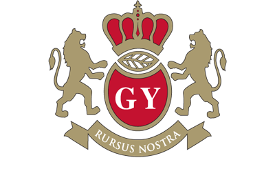 Giel York  Tobacco Corporation